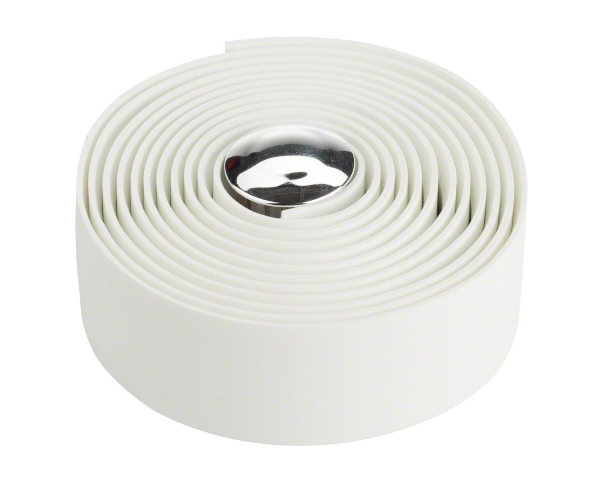 MSW HBT-100 EVA Handlebar Tape White