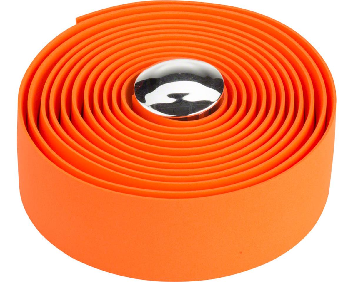 MSW HBT-100 EVA Handlebar Tape Orange