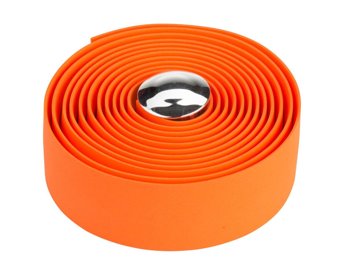MSW HBT-100 EVA Handlebar Tape Orange