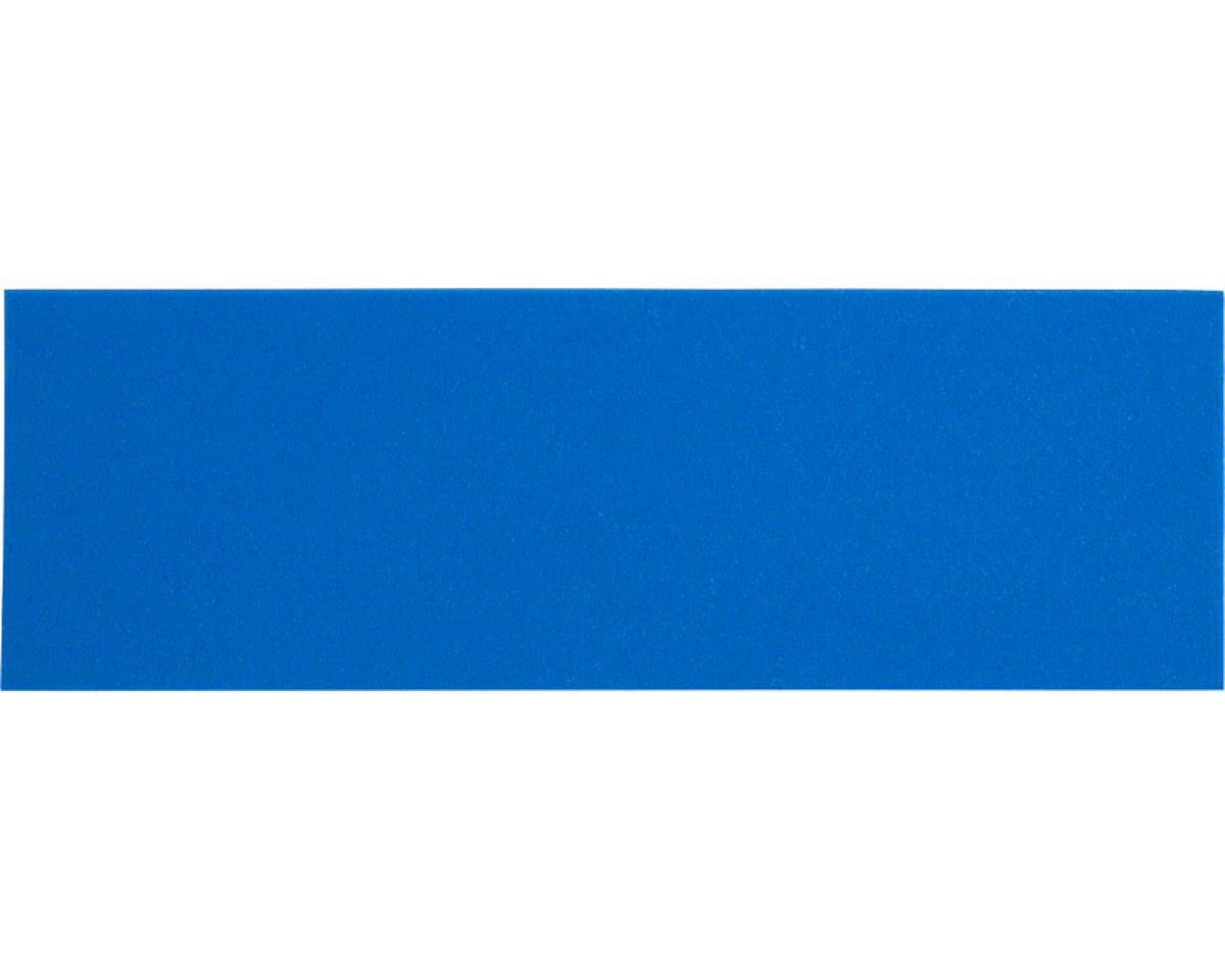 MSW HBT-100 EVA Handlebar Tape - Blue