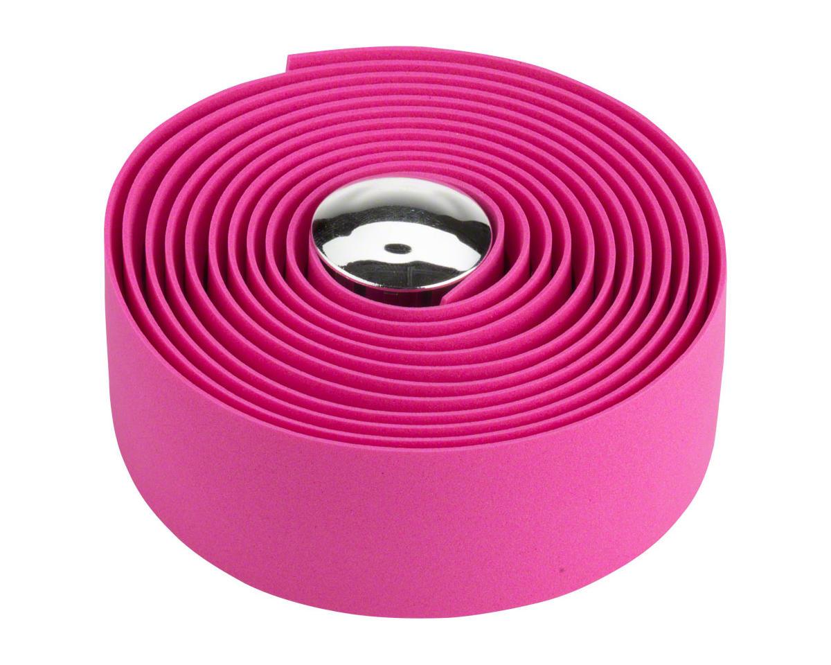 MSW HBT-100 EVA Handlebar Tape Pink