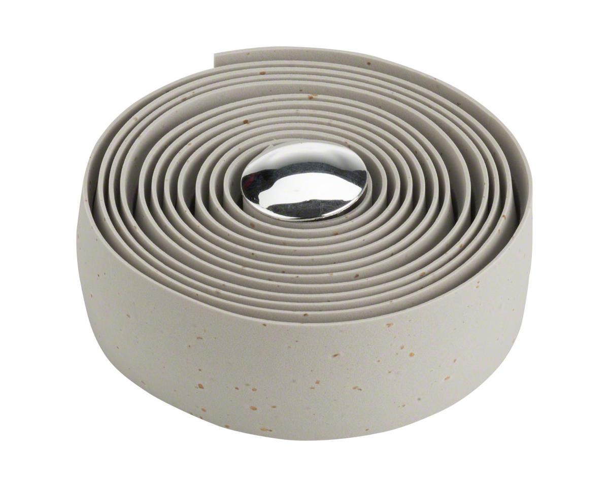 HBT-100 EVA Handlebar Tape Gray