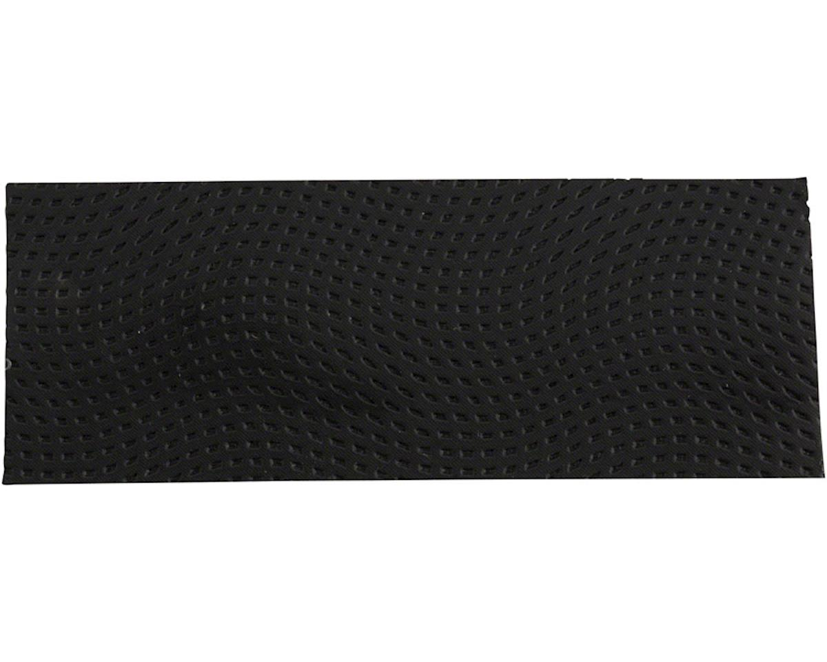 MSW HBT-210 Anti-Slip Gel Handlebar Tape Black
