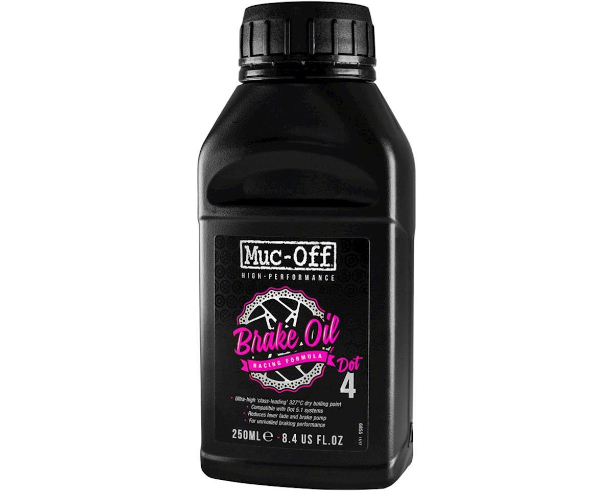 Muc-Off High Performance Brake Oil, 250ml