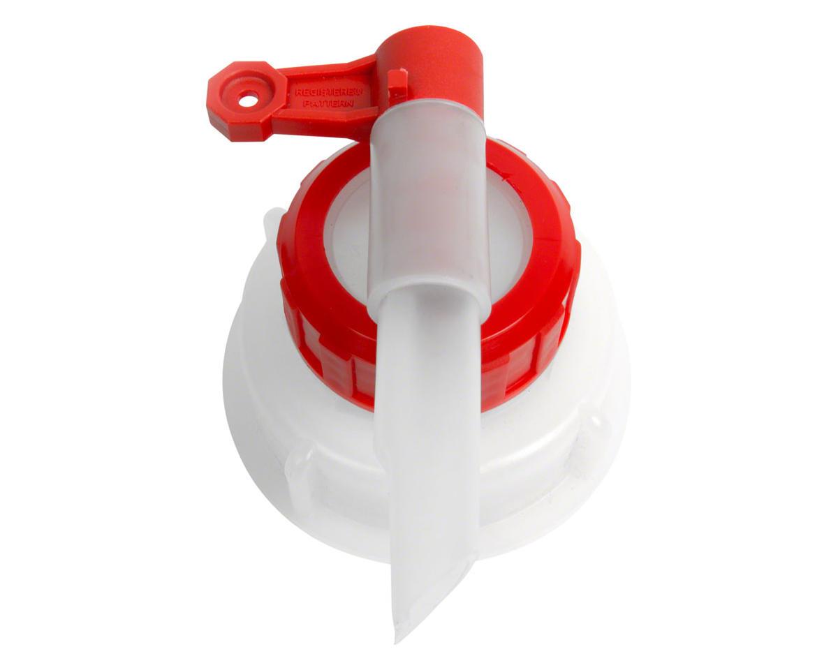 Pump Handle for 25L Bike Cleaner - Drop Ship