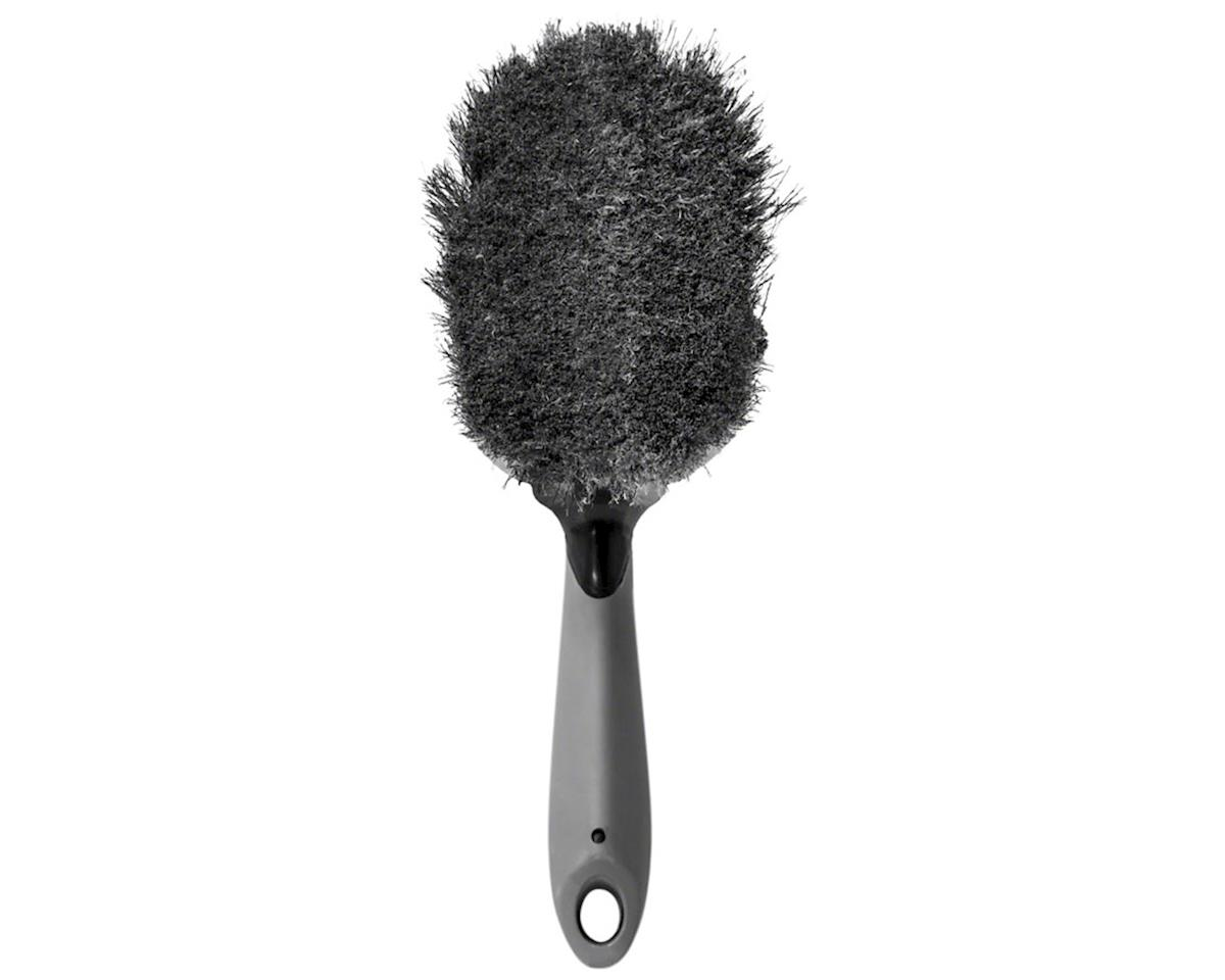 Muc-Off Soft Washing Brush: Oval