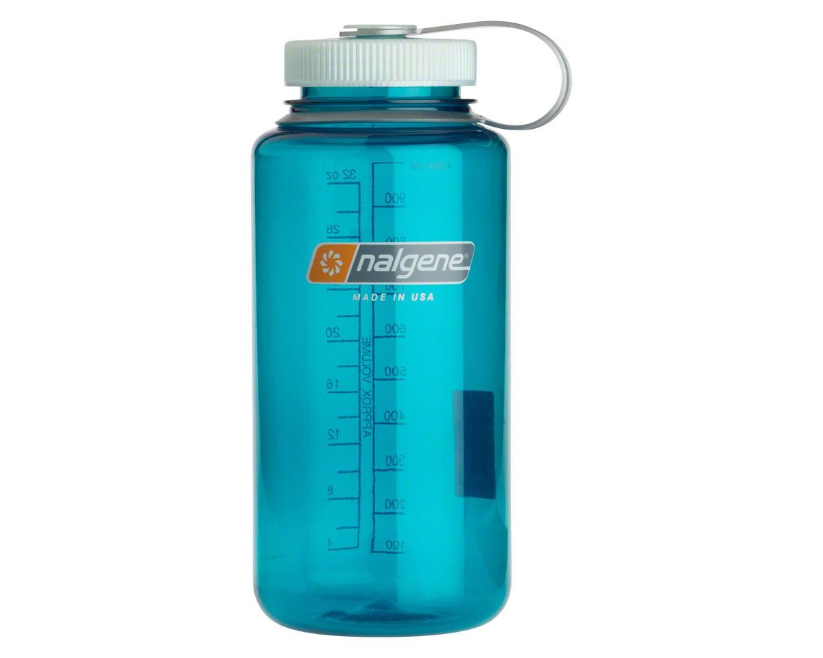 Nalgene Wide Mouth Water Bottle (Trout) (32oz)