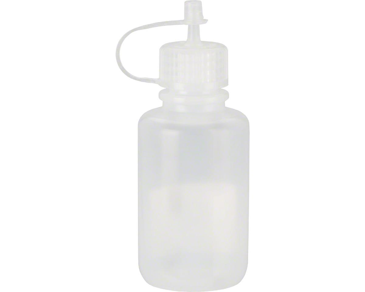 Nalgene Drop Dispenser (Clear) (2oz)
