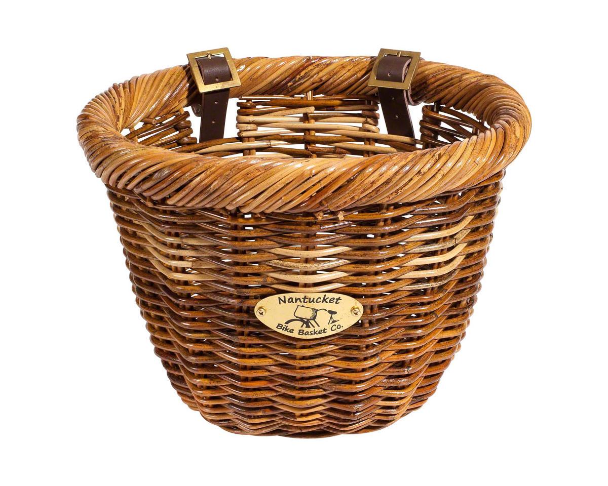 Baskets Packs   Bags Accessories - Performance Bike bb5c5c6a3