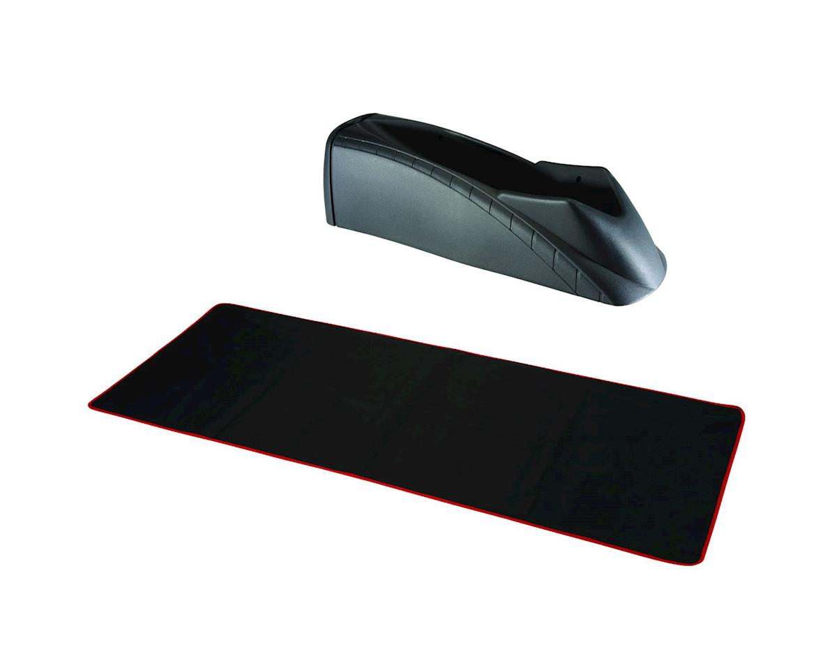 Image 5 for Nashbar Fluid Pro Trainer With Accessory Kit