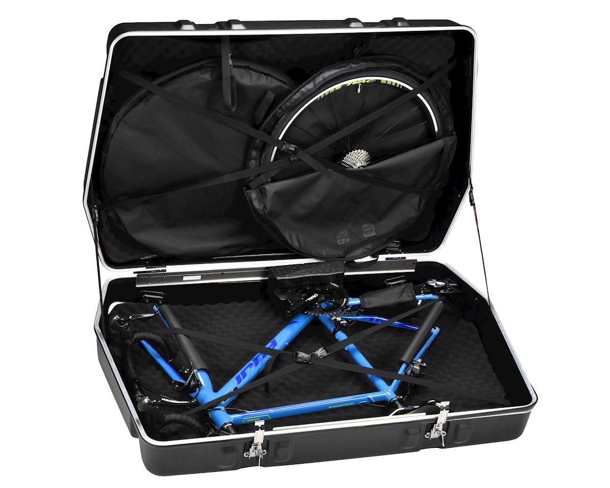 Pro Bike Case 2