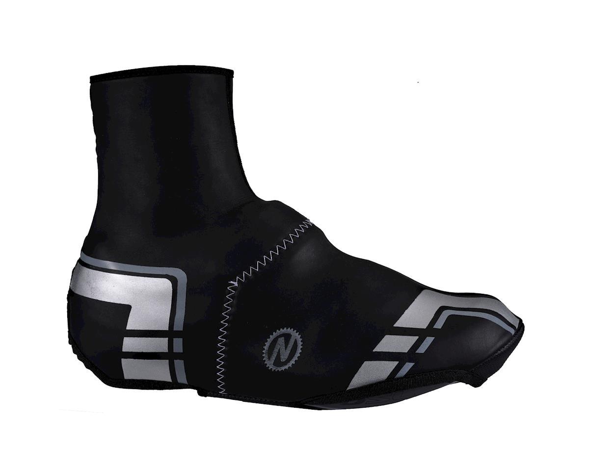 Image 1 for Nashbar Griffin Neoprene Shoe Covers