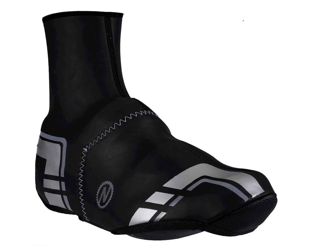 Image 3 for Nashbar Griffin Neoprene Shoe Covers