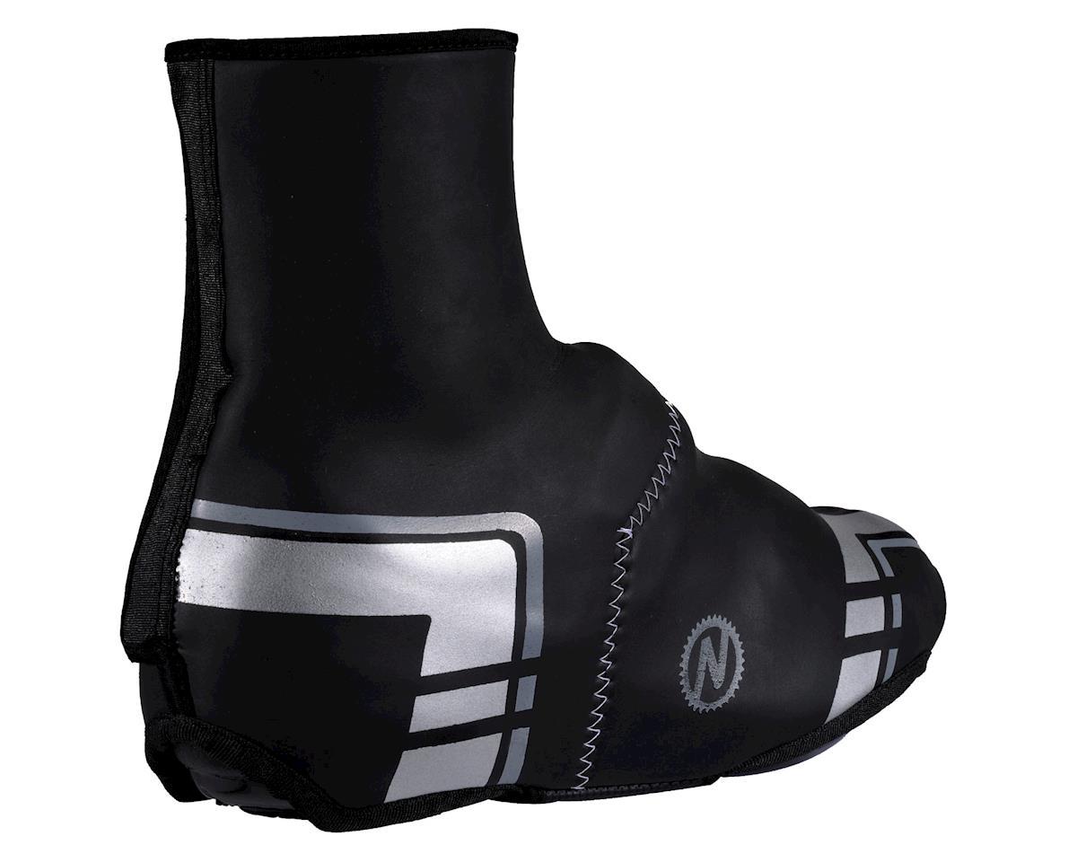 Image 4 for Nashbar Griffin Neoprene Shoe Covers