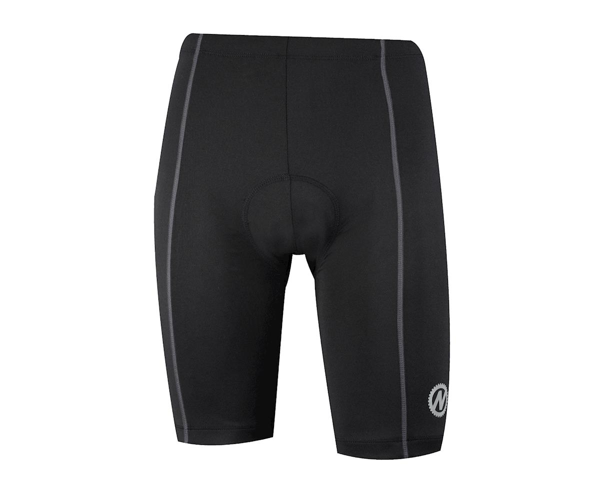 Image 2 for Nashbar Hero Shorts (Black)