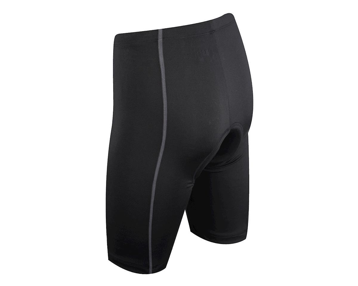 Image 3 for Nashbar Hero Shorts (Black)