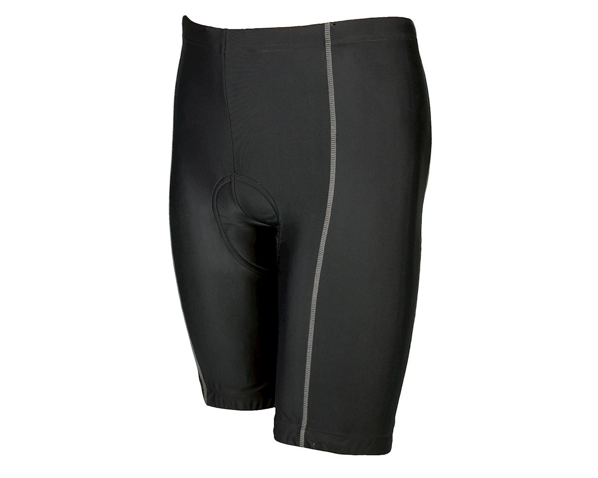 Nashbar Isolation Shorts
