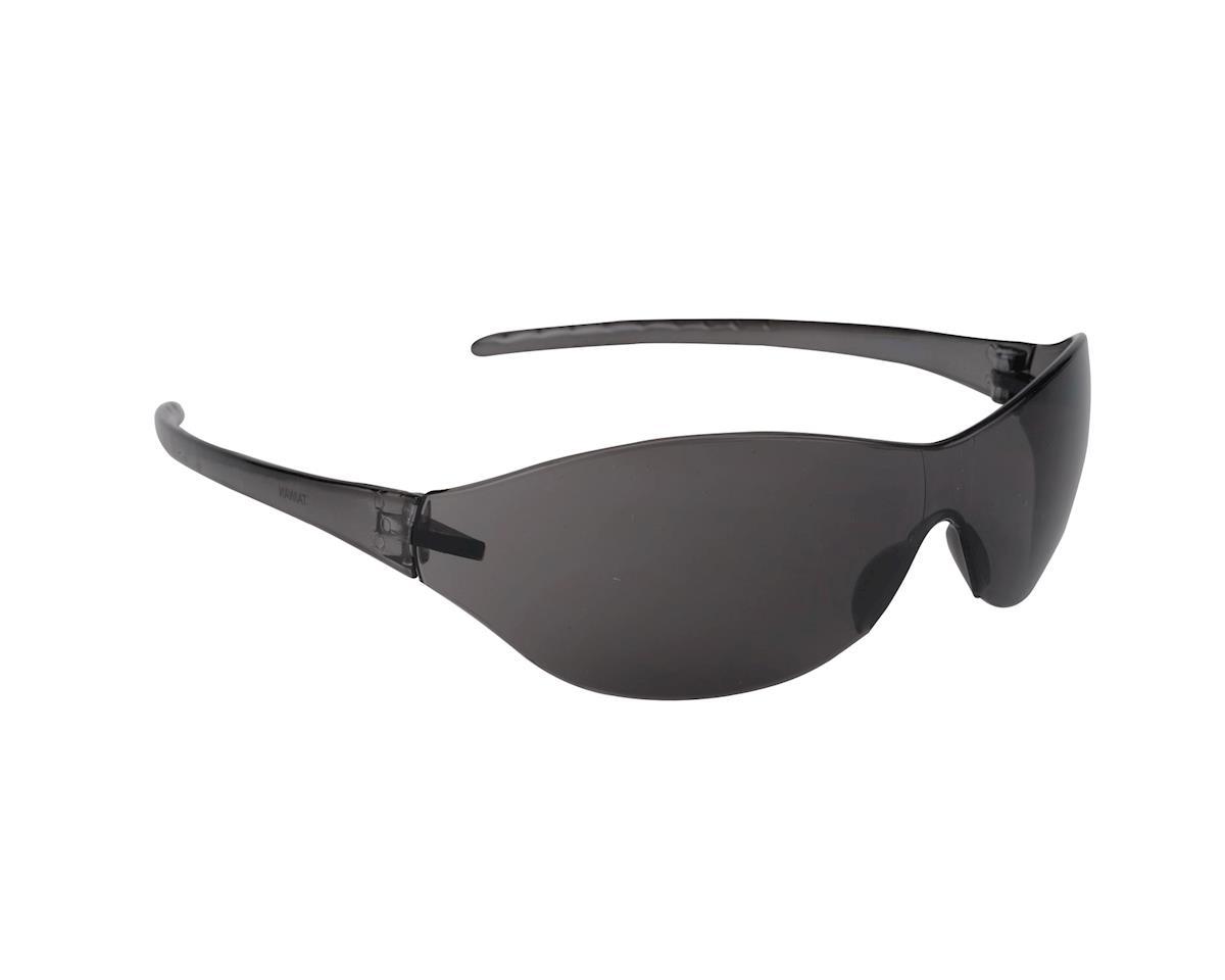 Nashbar No-Frame Sunglasses (Crystal Yellow)