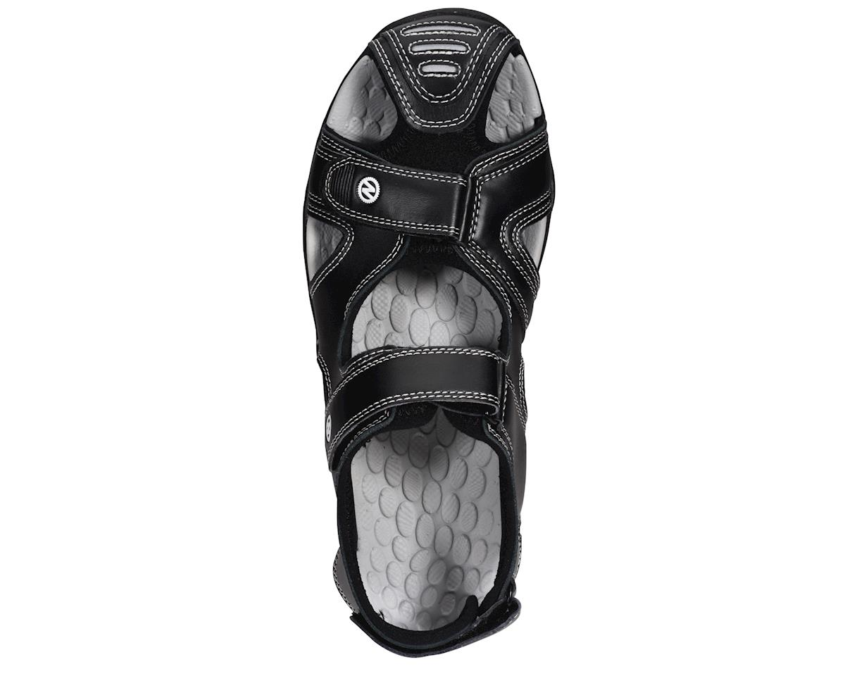 Nashbar Ragster II Cycling Sandals (41-42)