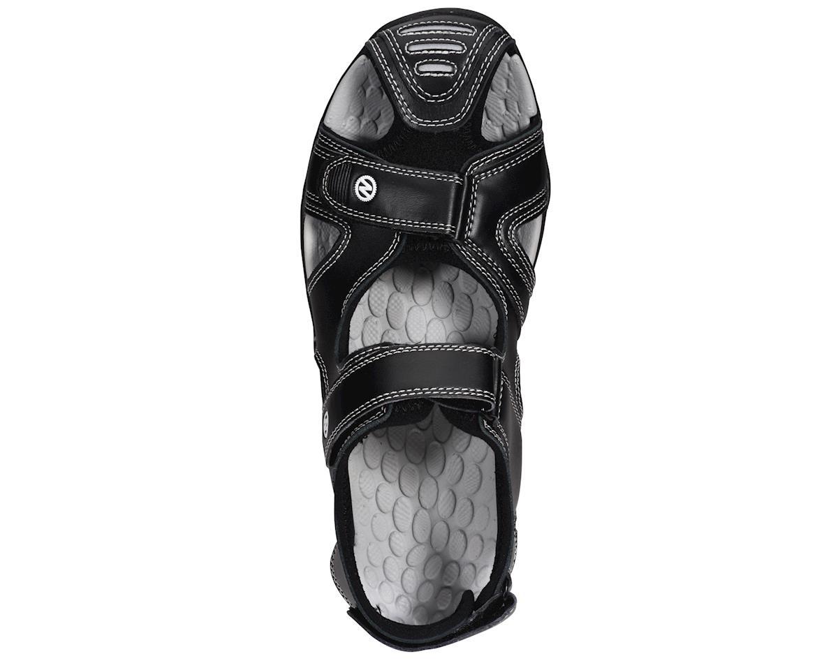 Nashbar Ragster II Cycling Sandals (45-46)