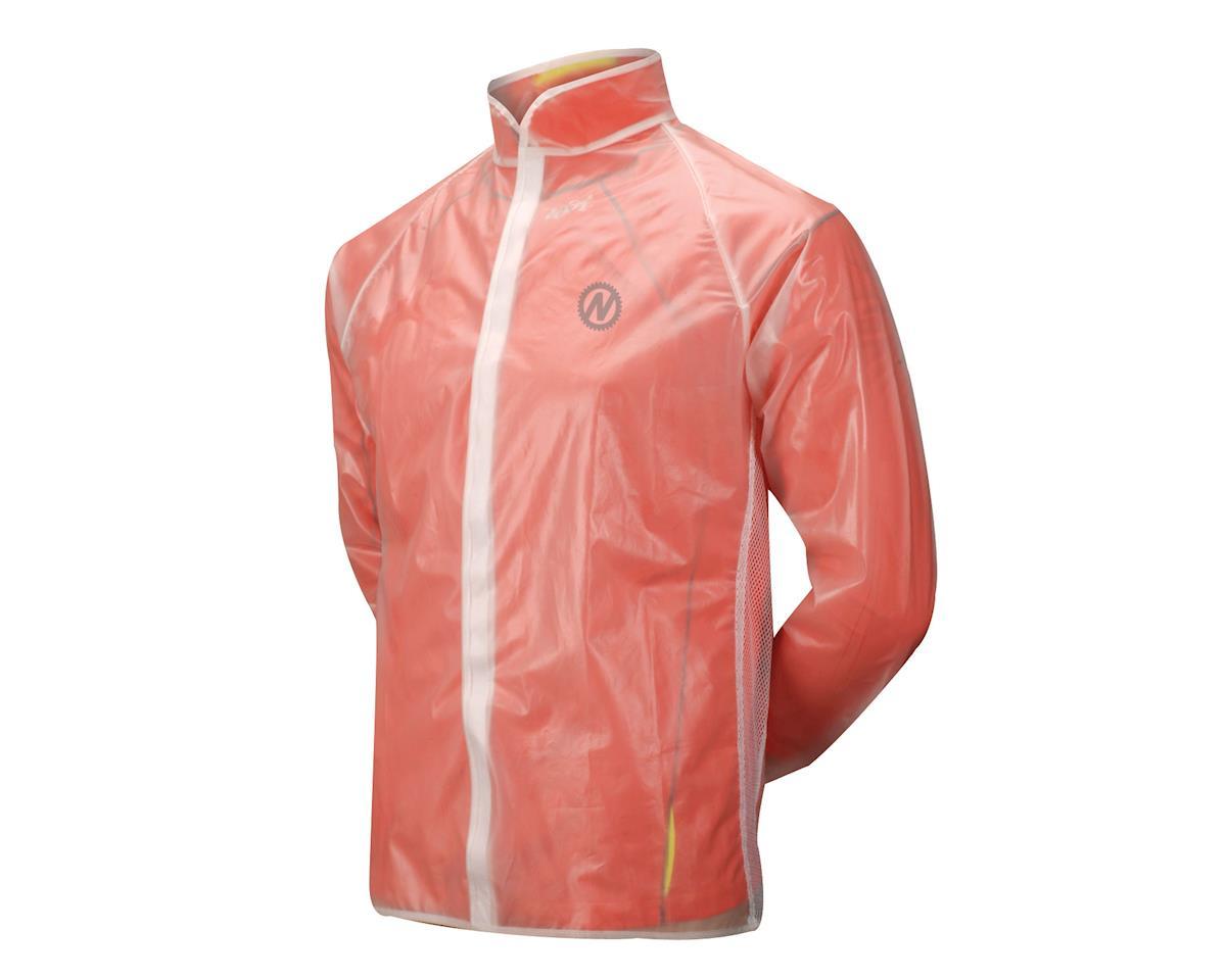 Nashbar Rain Jacket