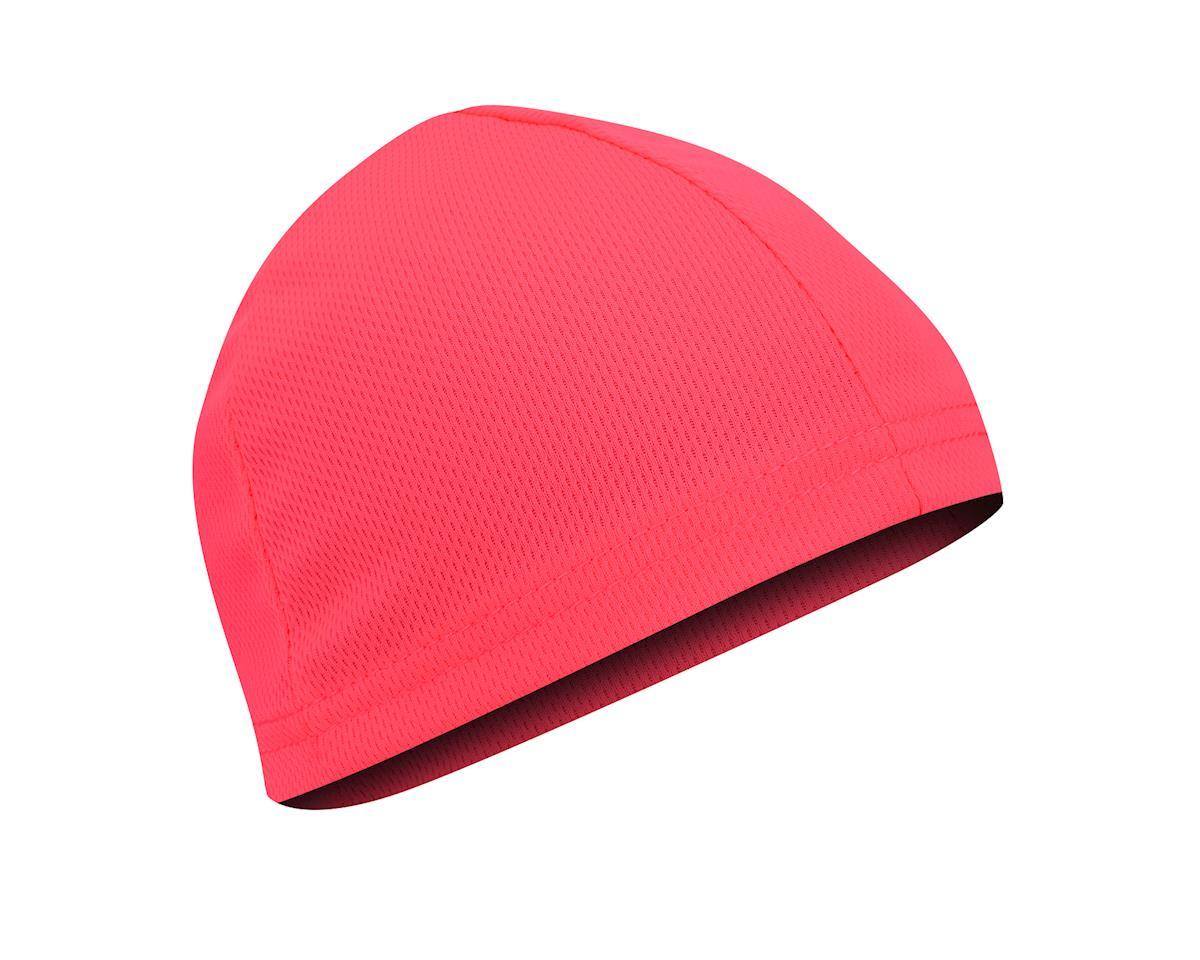 Nashbar Skull Cap - Pink (Pink) (One Size Fits All)