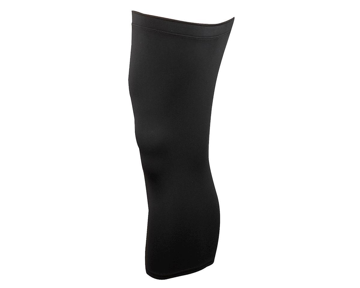 Image 2 for Nashbar Thermal Knee Warmers