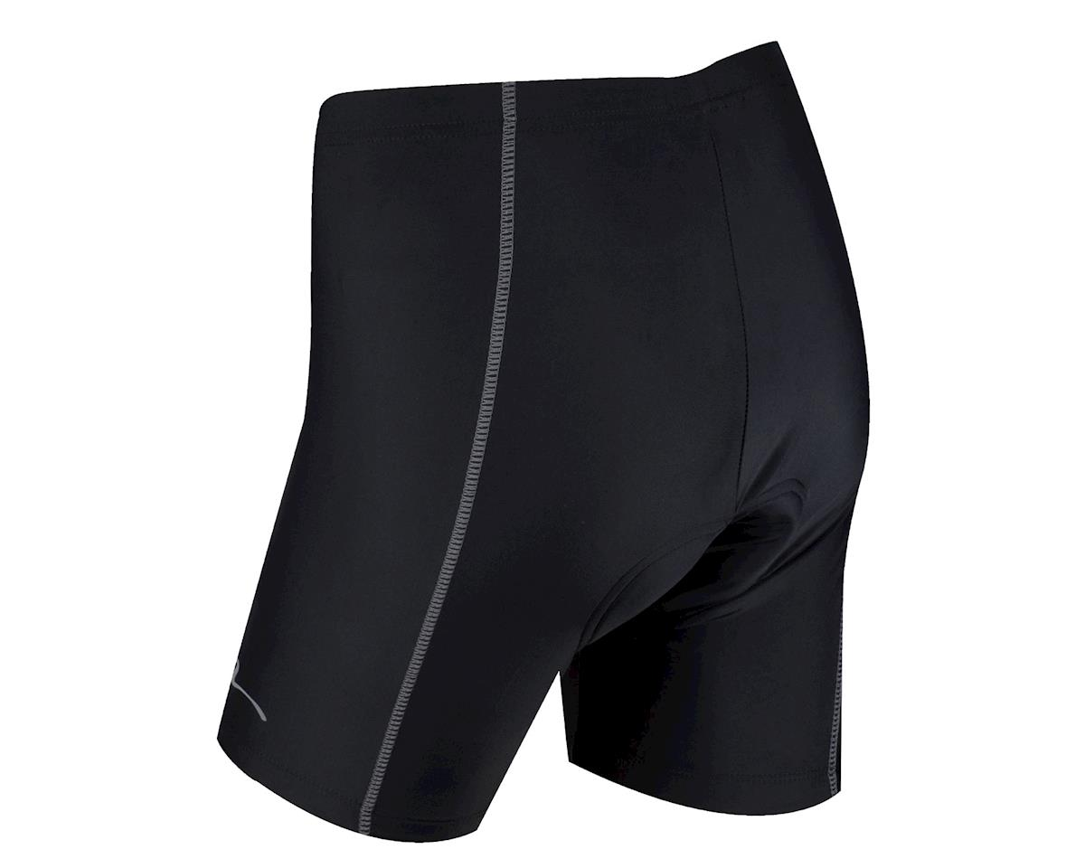Image 3 for Nashbar Women's Meredith Shorts (Black)