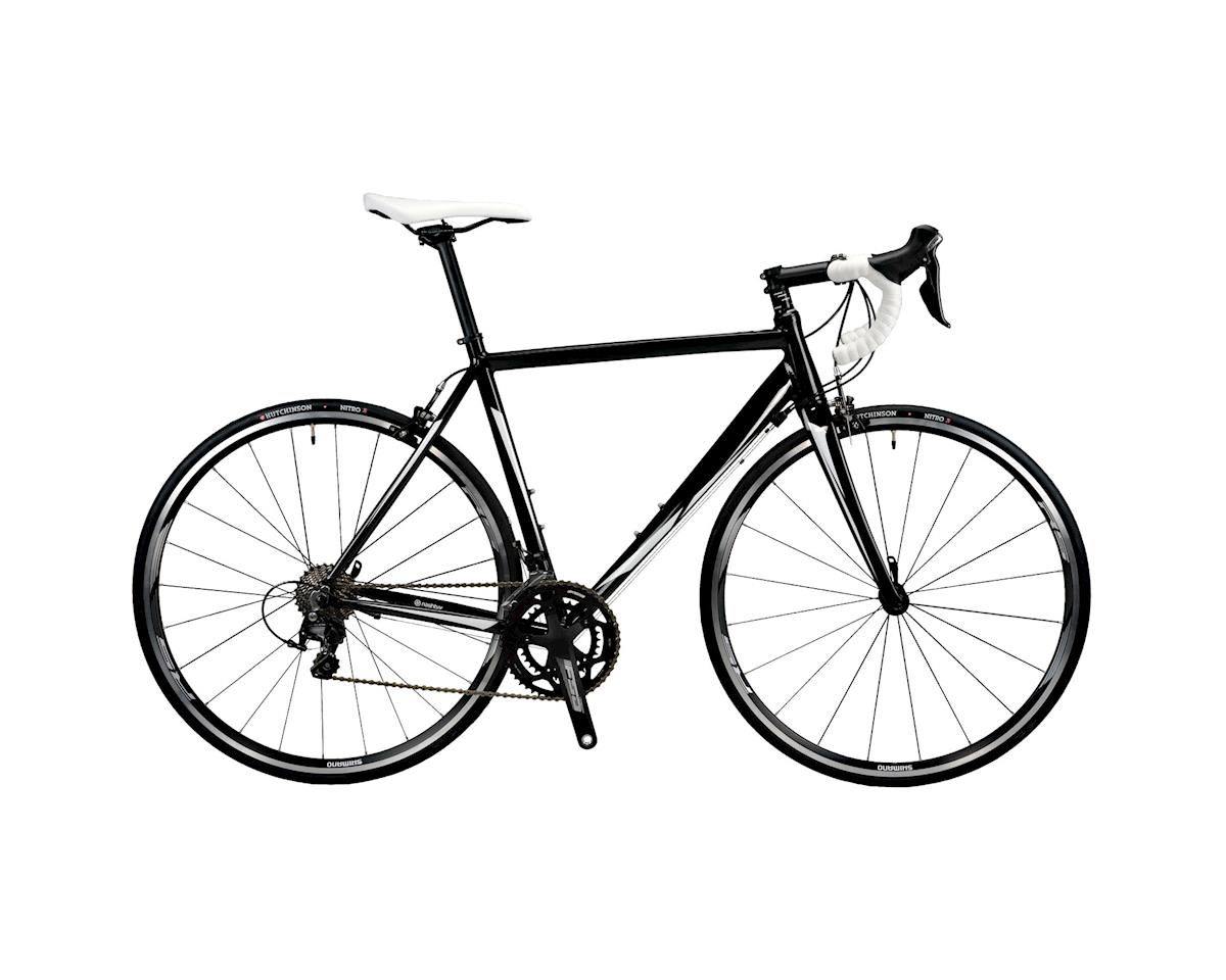 Nashbar 105 Road Bike