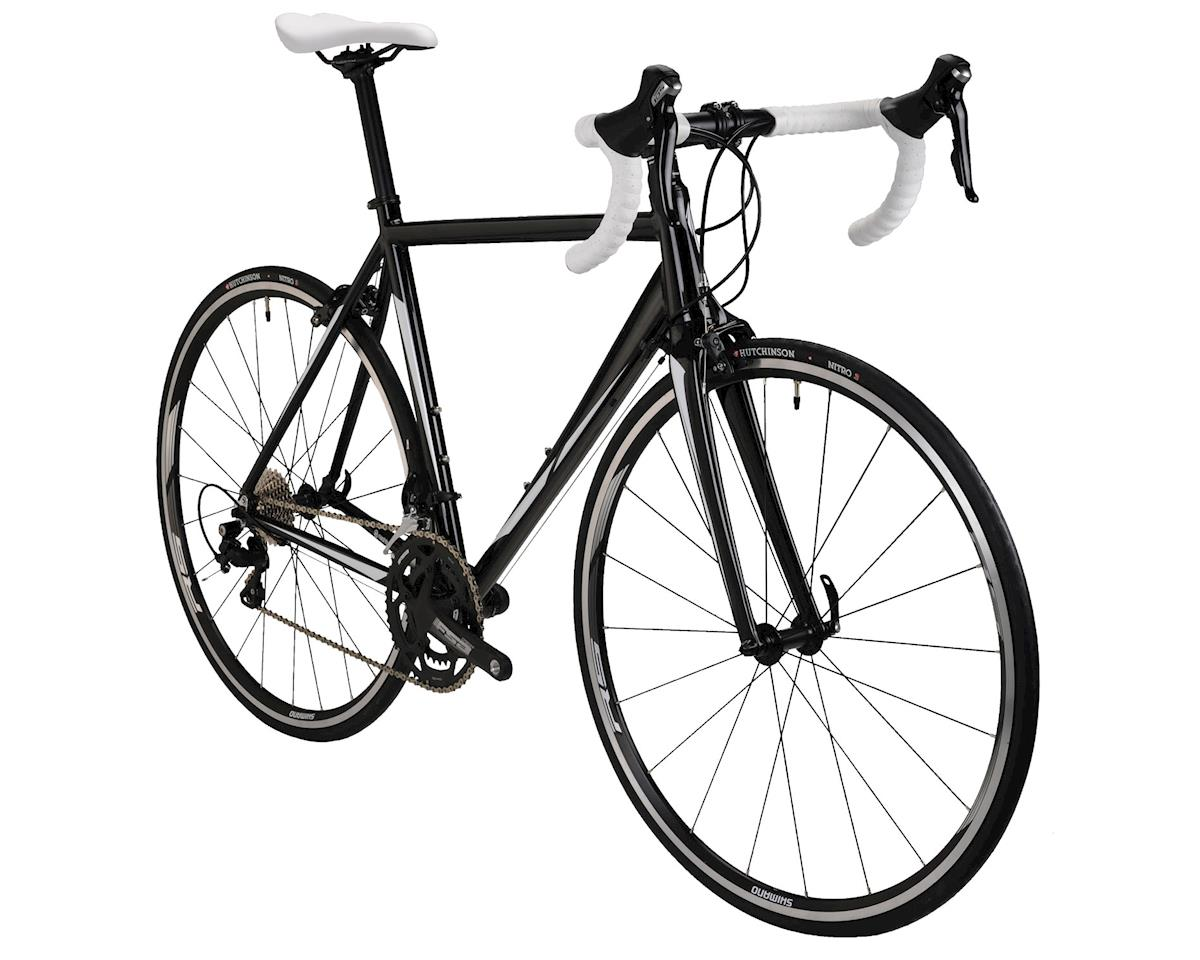 Image 2 for Nashbar 105 Road Bike