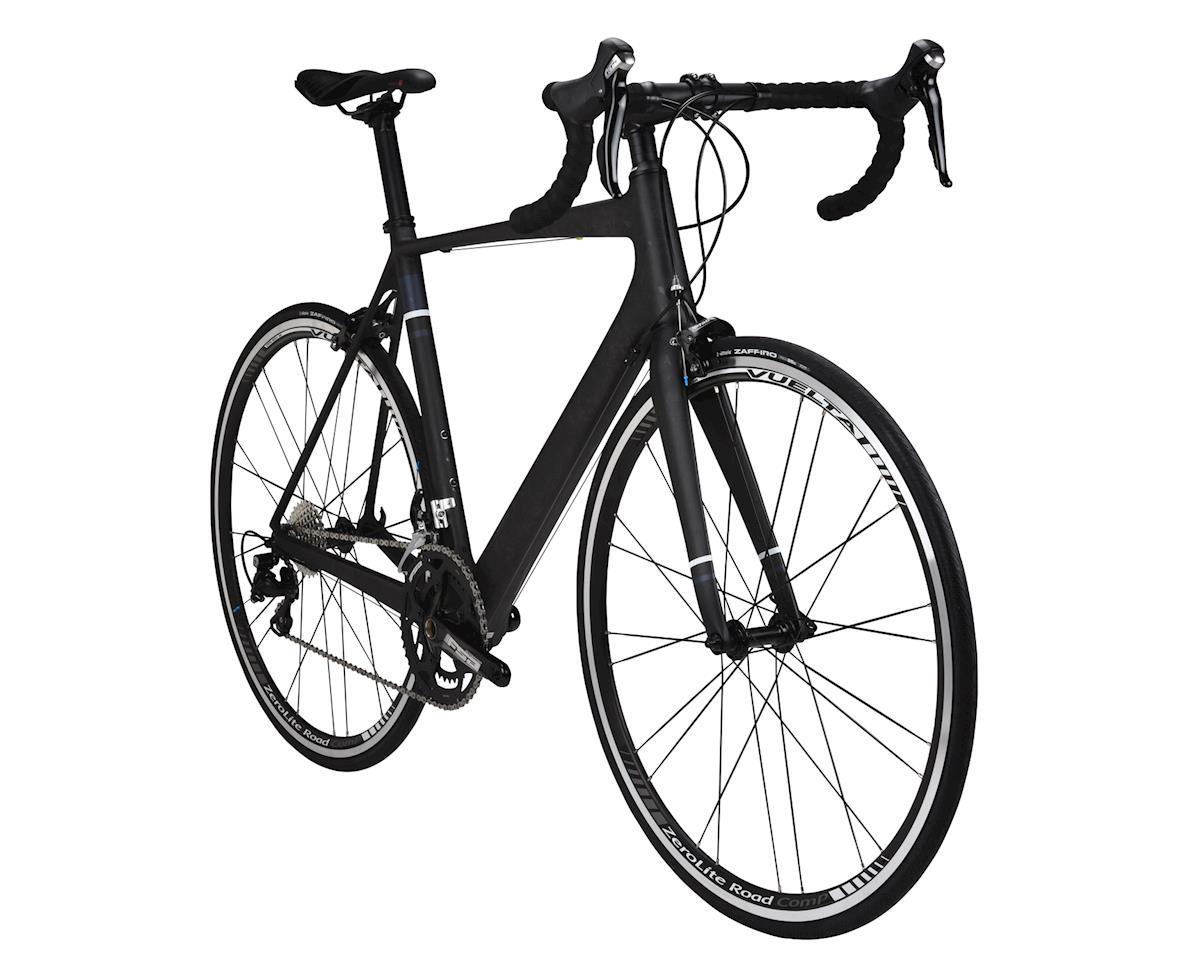 Image 1 for Nashbar Carbon 105 Road Bike