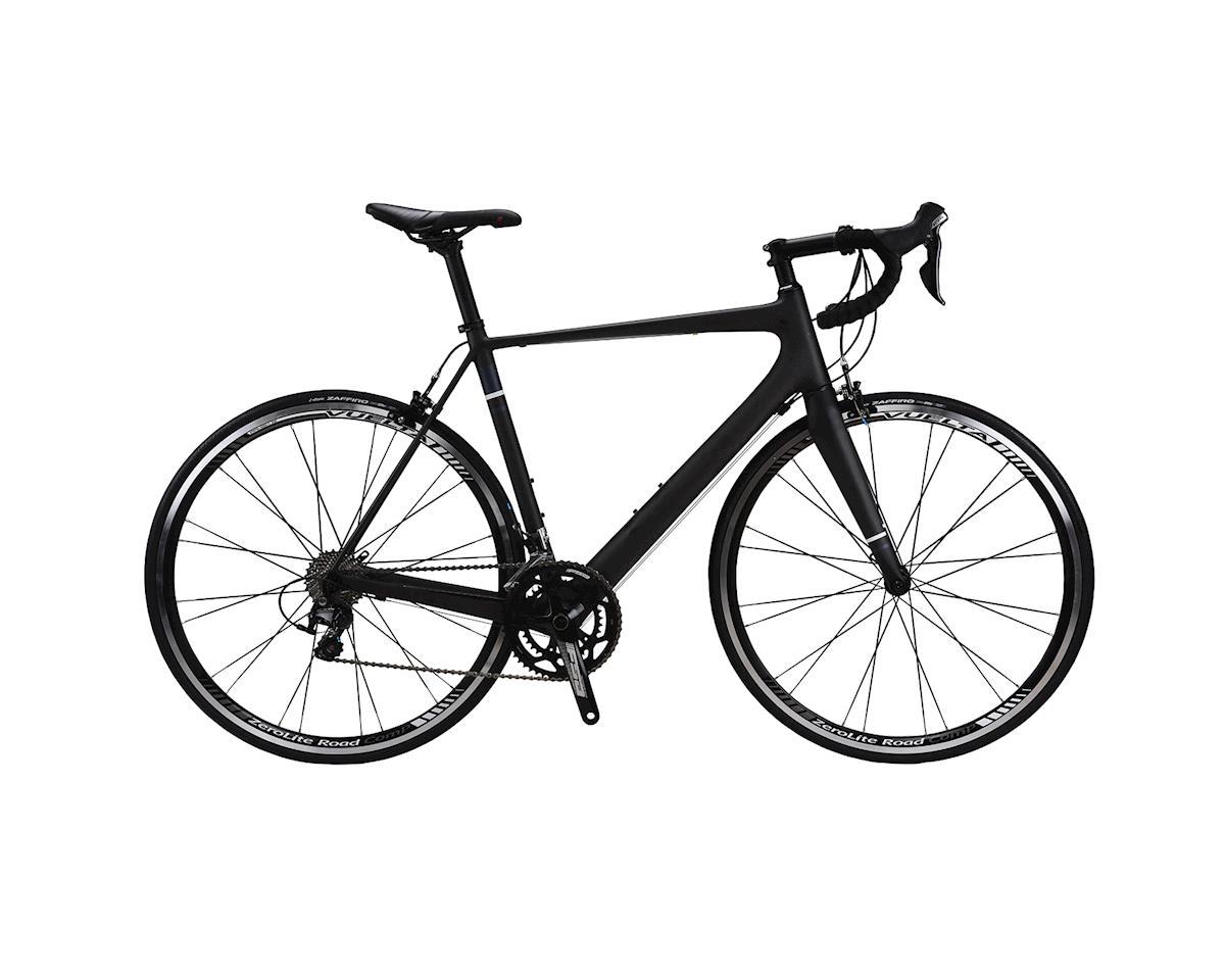 Image 2 for Nashbar Carbon 105 Road Bike