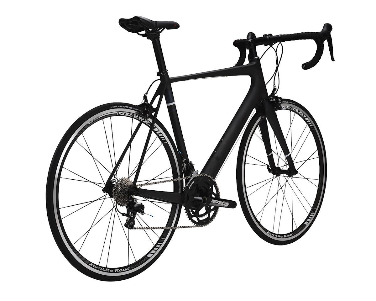 Image 4 for Nashbar Carbon 105 Road Bike