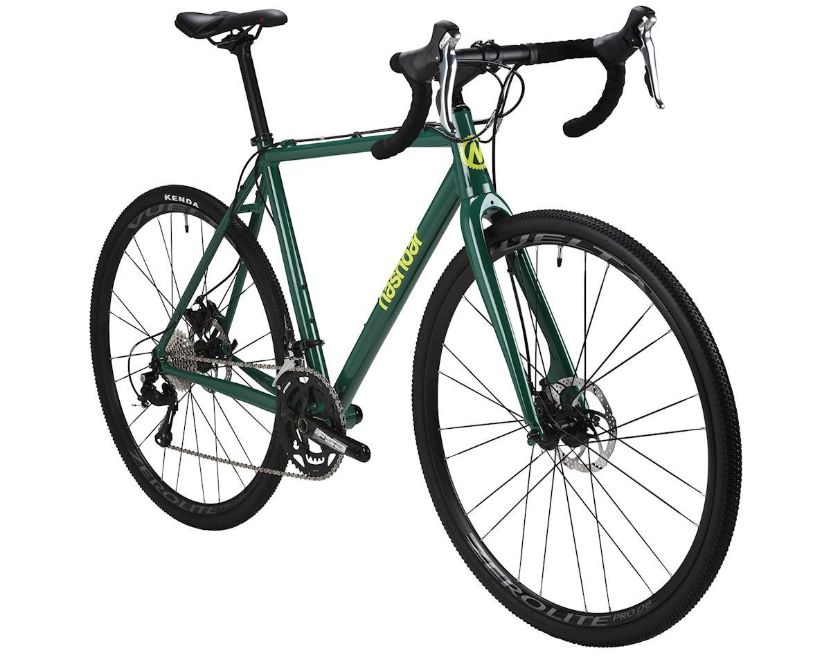 Nashbar Alloy 105 Cyclocross Bike