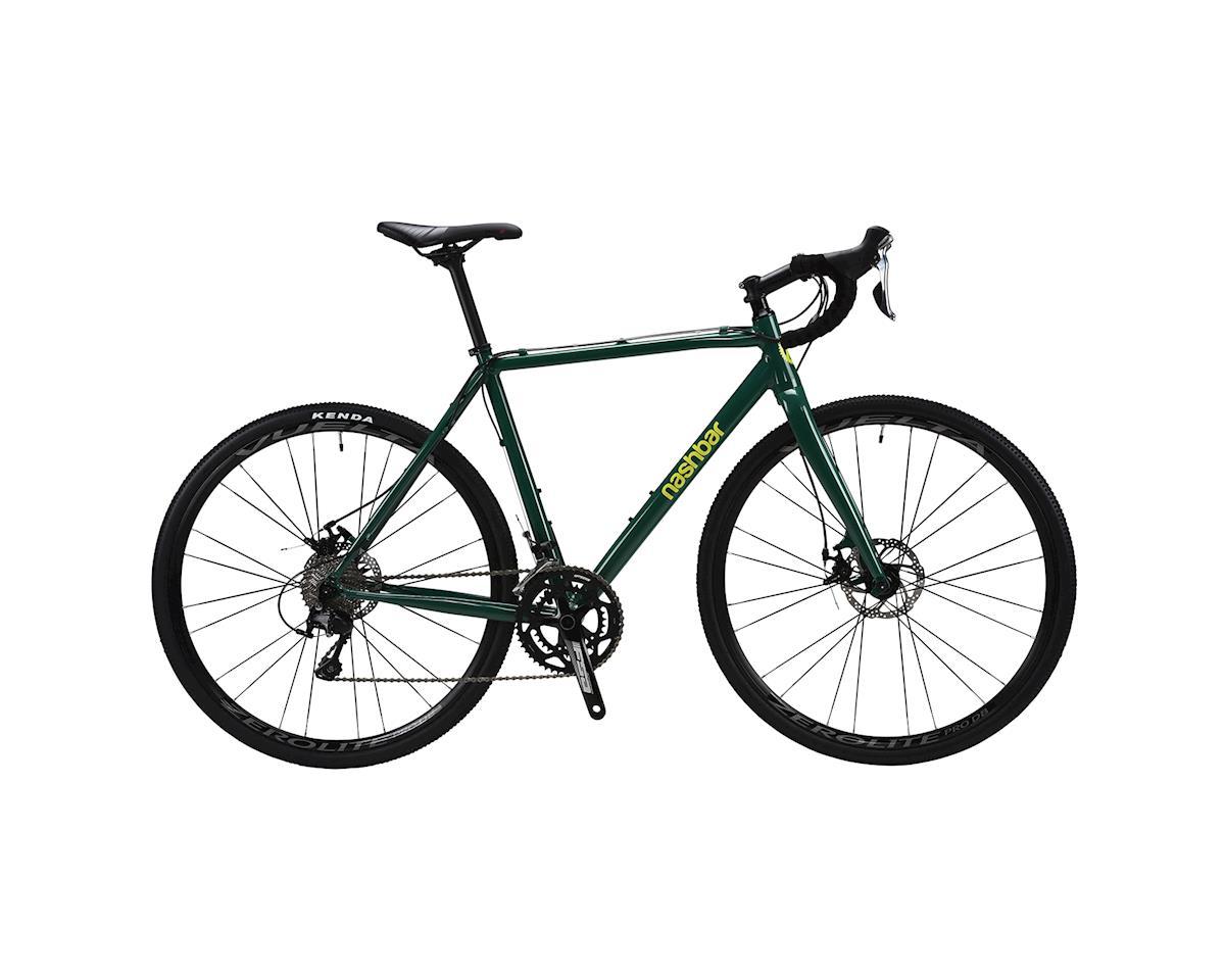 Image 2 for Nashbar Alloy 105 Cyclocross Bike