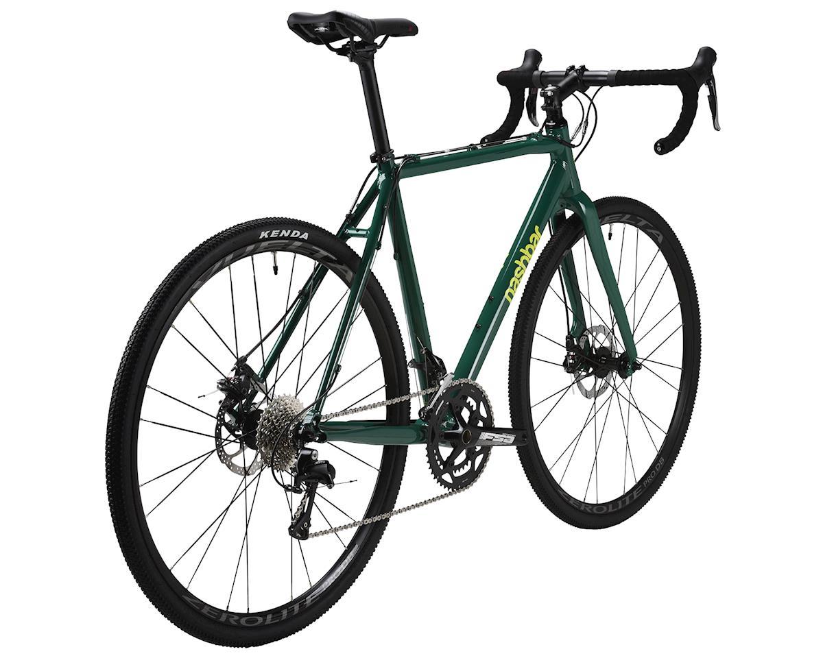 Image 3 for Nashbar Alloy 105 Cyclocross Bike