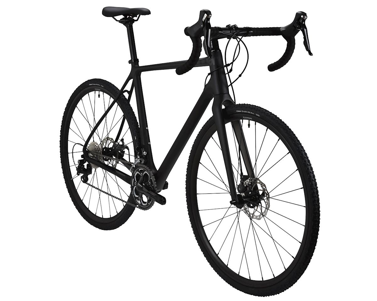Image 2 for Nashbar Carbon Cyclocross Bike