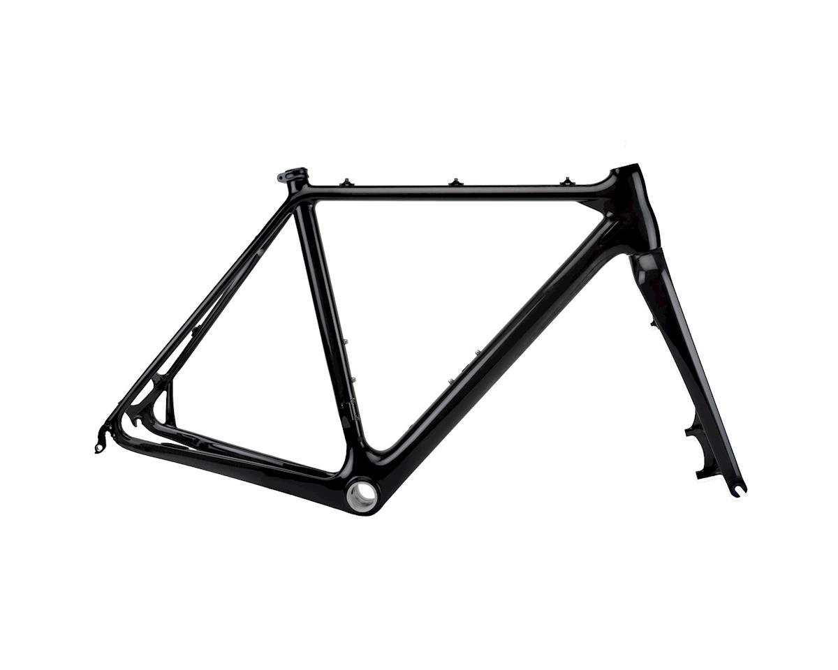 Image 1 for Nashbar Carbon Cyclocross Frame and Fork