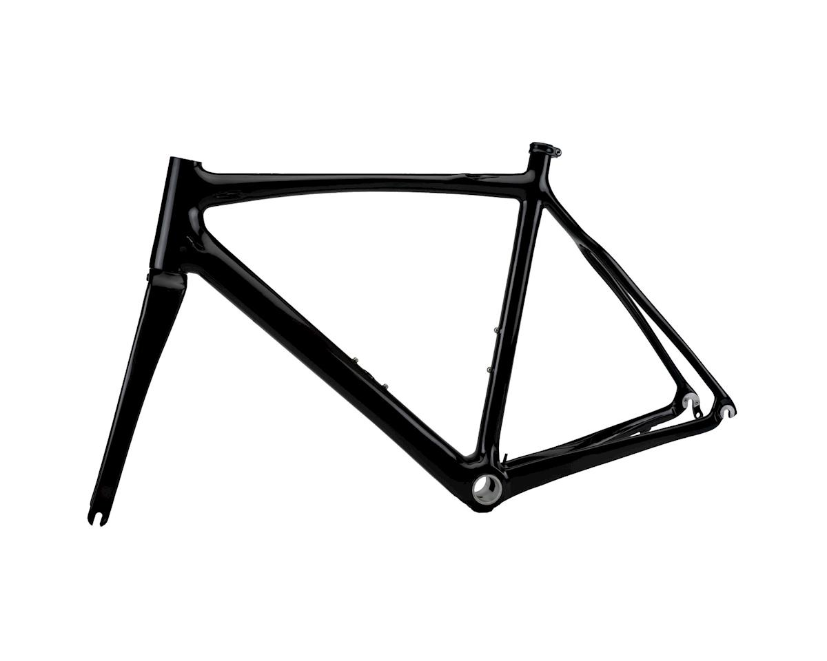 Nashbar Carbon Road Frame and Fork