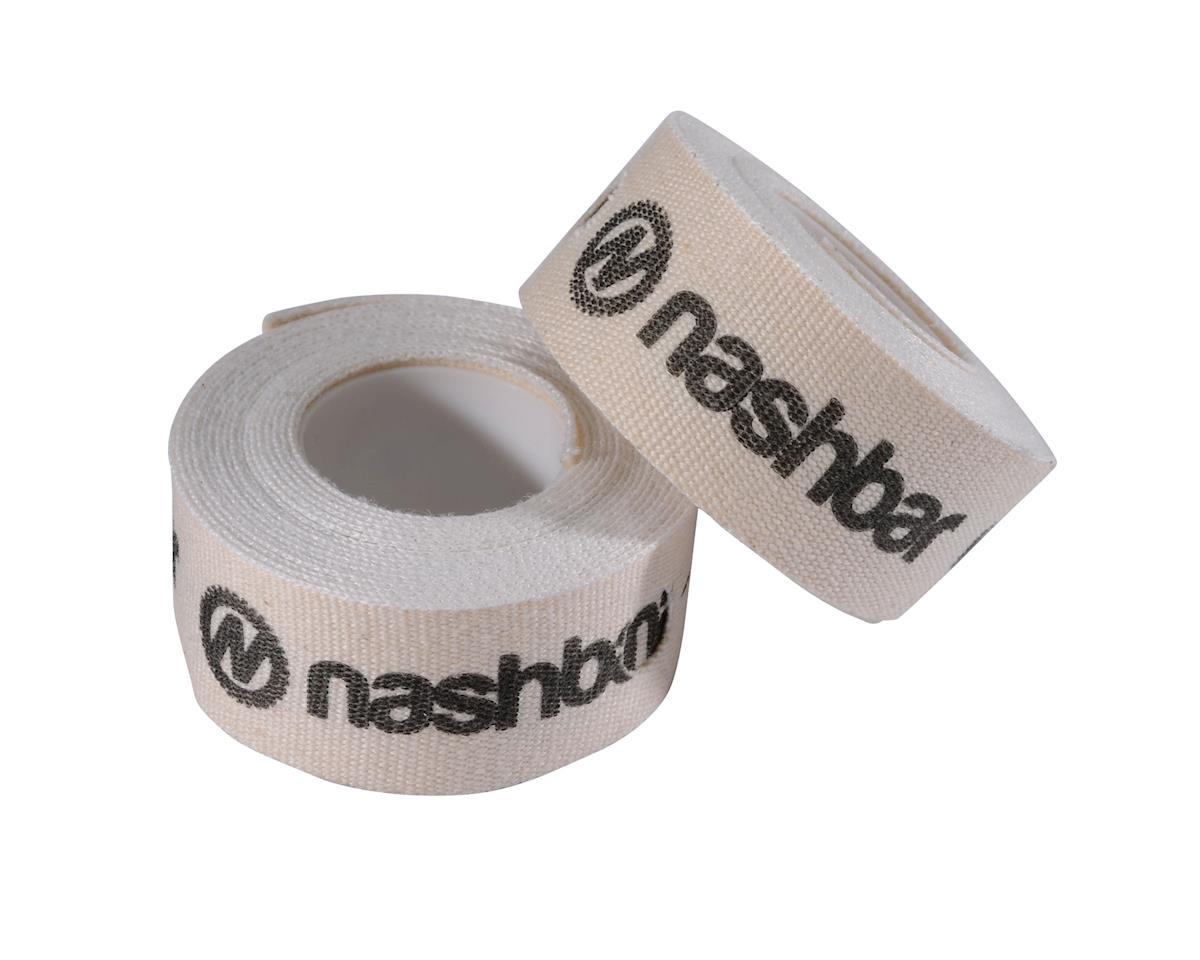 Nashbar Cloth Rim Tape