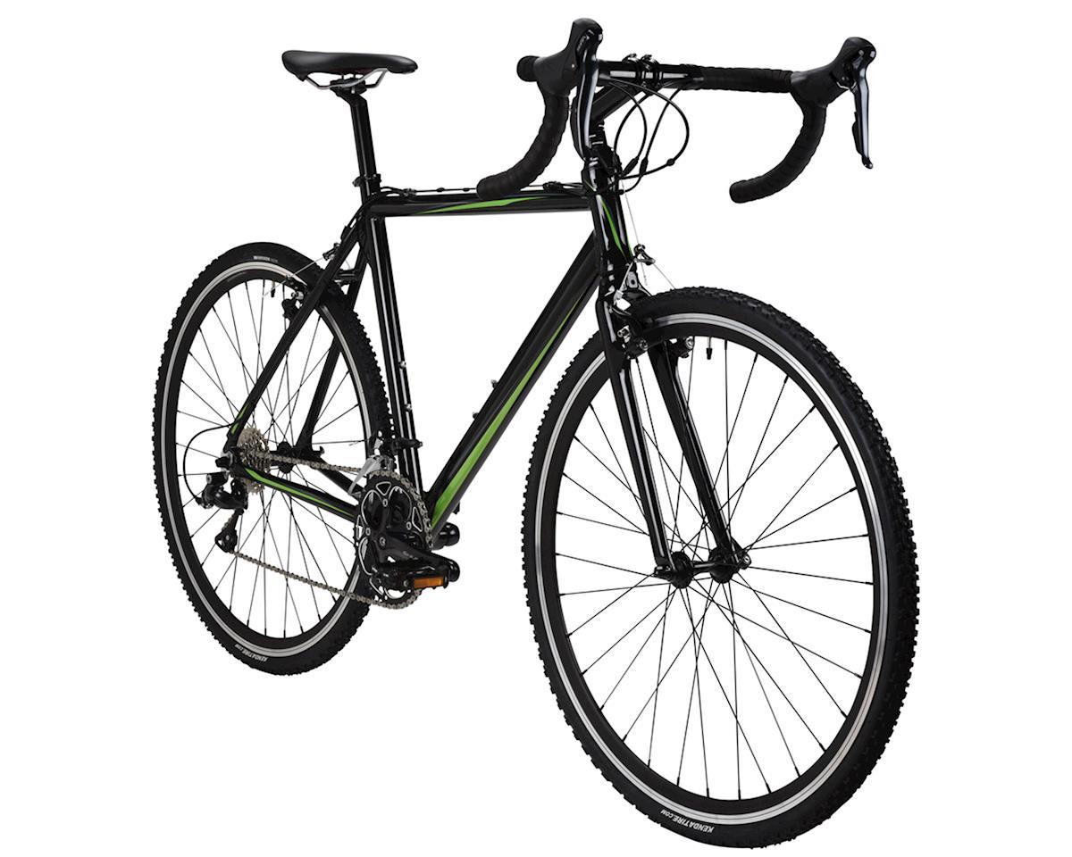 Nashbar CX1 Cyclocross Bike