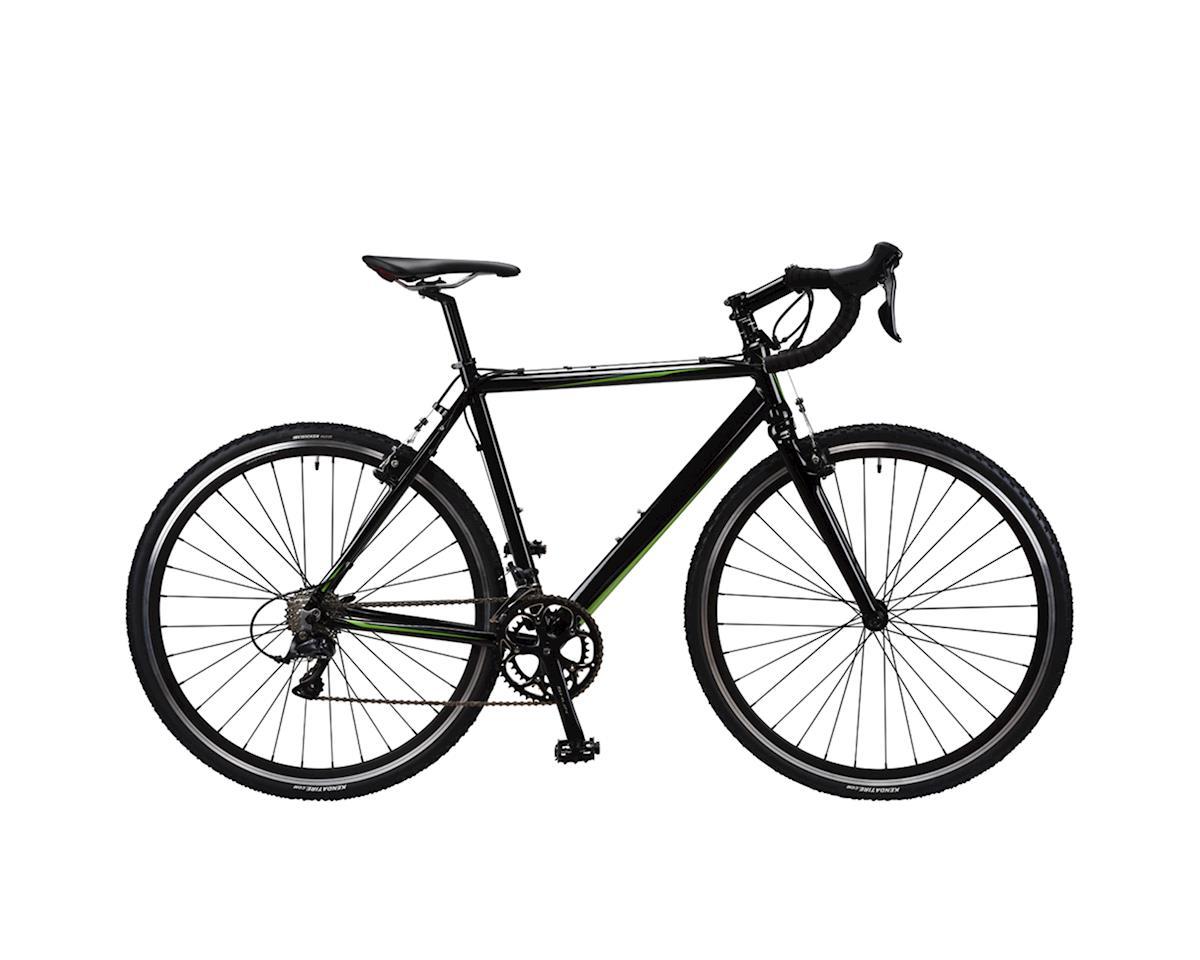 Nashbar Cx1 Cyclocross Bike Nb Cx1s 48 P