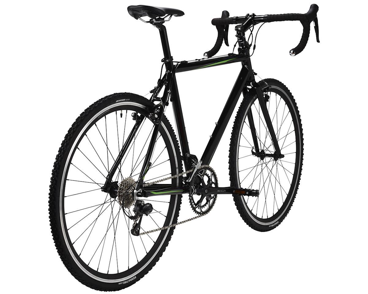 Image 3 for Nashbar CX1 Cyclocross Bike