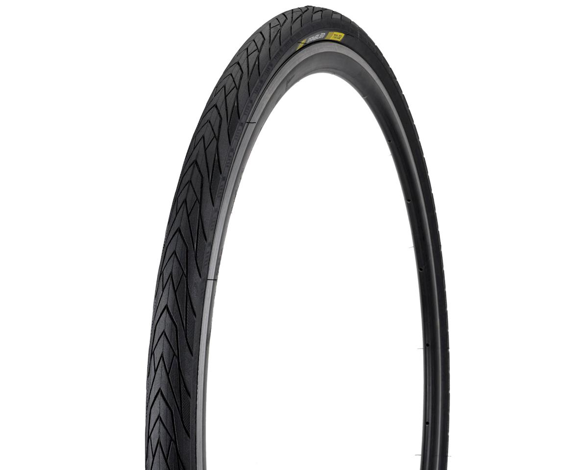 Image 1 for Nashbar Rambler City Tire (Black)