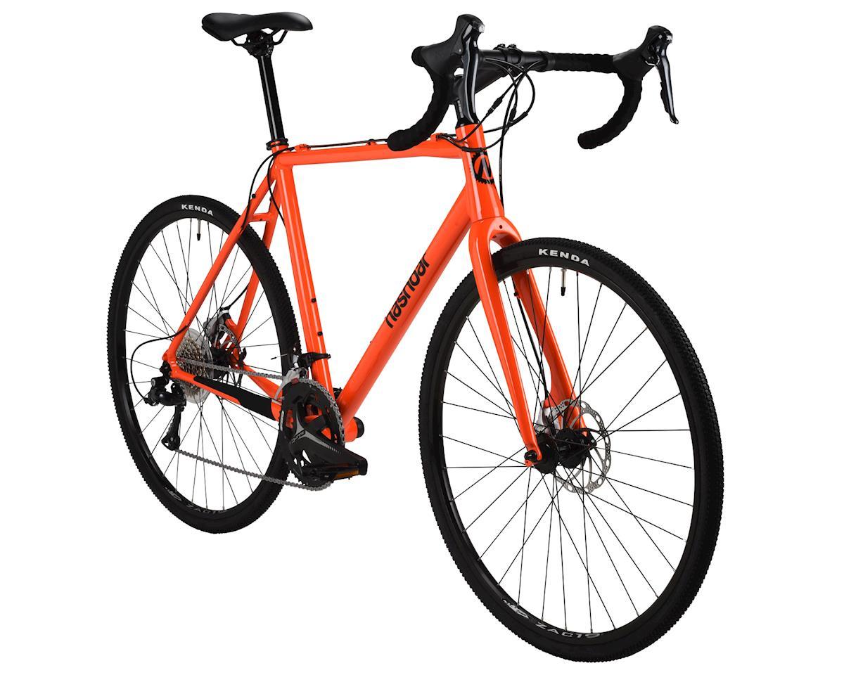 Image 1 for Nashbar Alloy Sora Cyclocross Bike