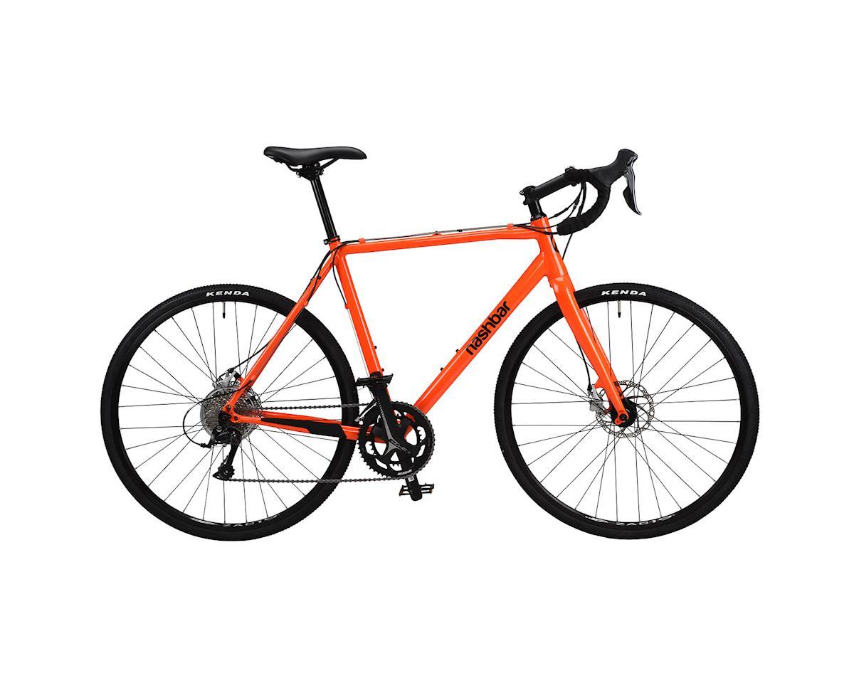 Image 2 for Nashbar Alloy Sora Cyclocross Bike