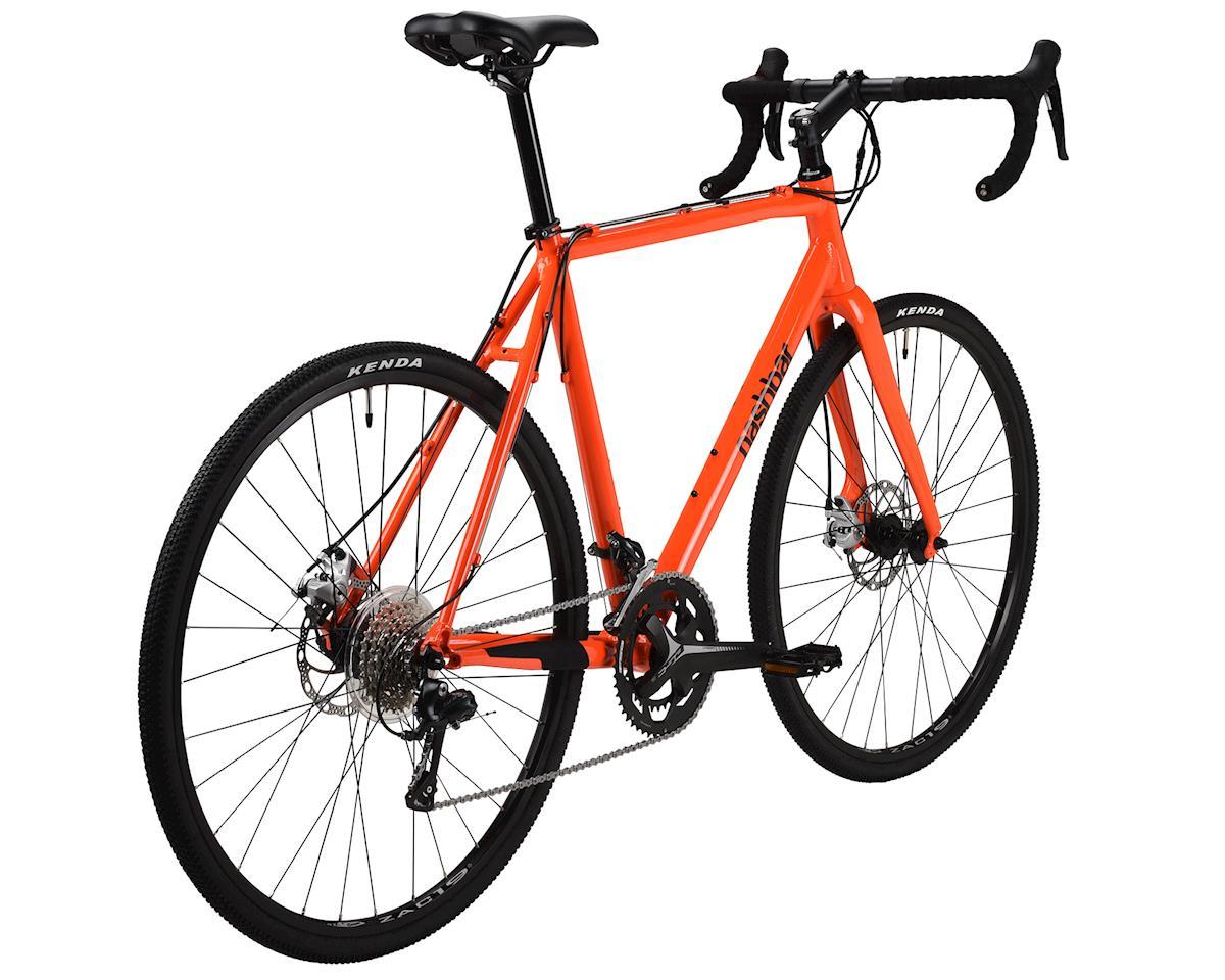 Image 3 for Nashbar Alloy Sora Cyclocross Bike