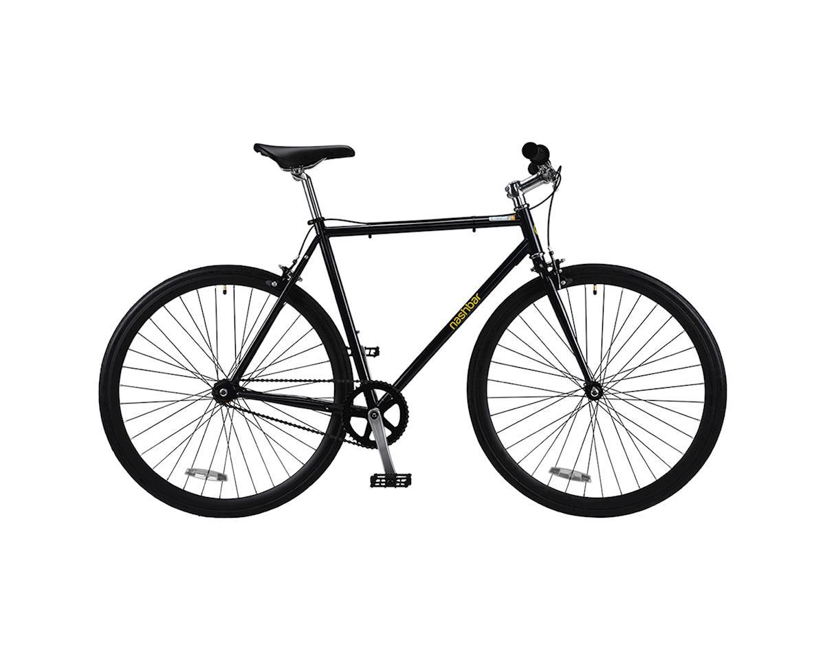 Image 1 for Nashbar Campus Single-Speed City Bike