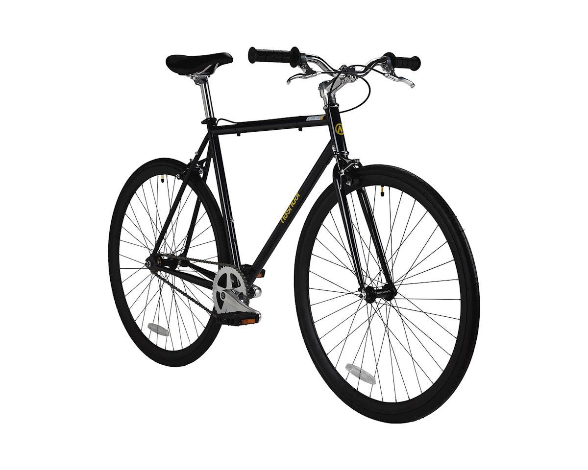 Image 2 for Nashbar Campus Single-Speed City Bike