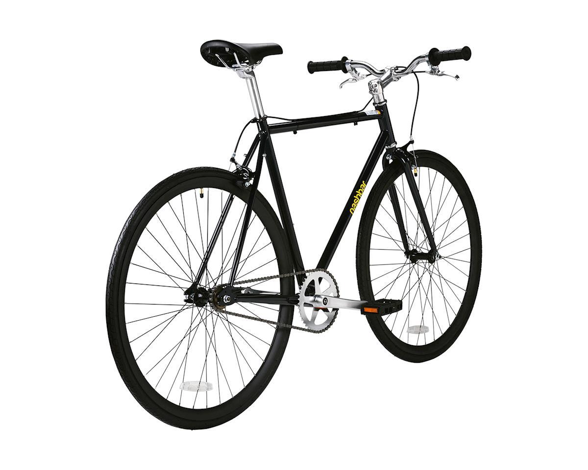 Image 3 for Nashbar Campus Single-Speed City Bike